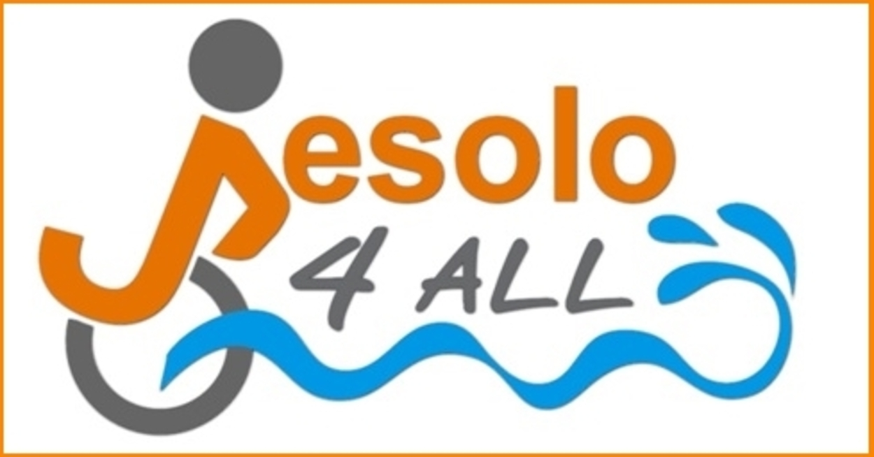 jesolo4all