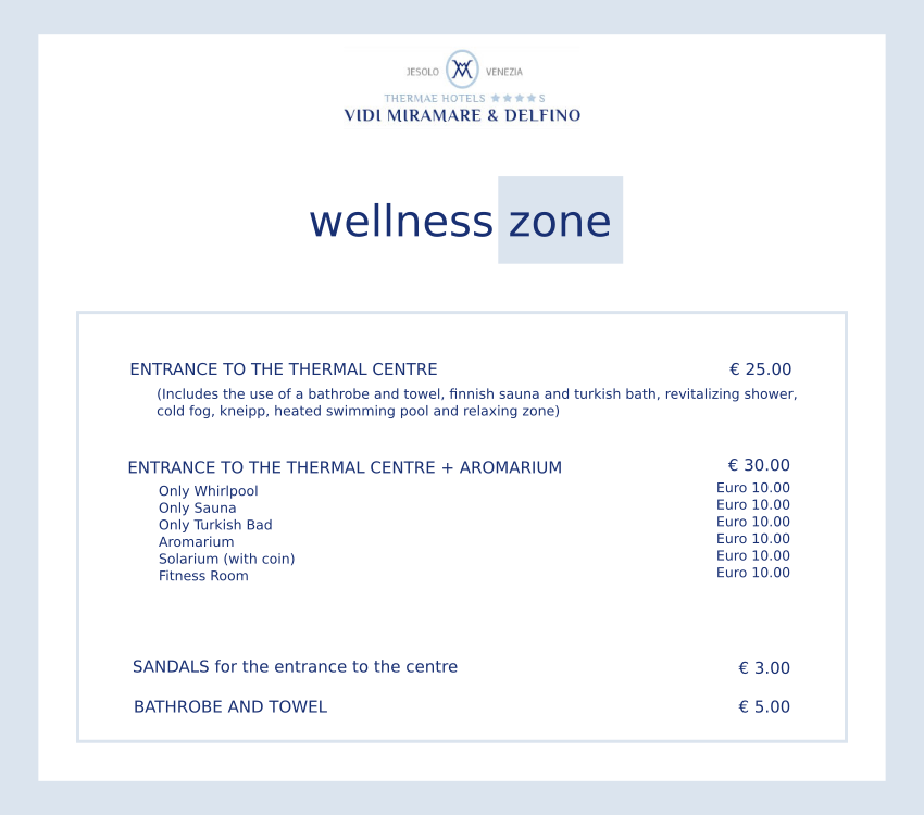Zone Wellness ENG